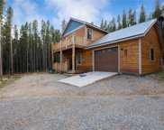 169 Beaver Road, Idaho Springs image