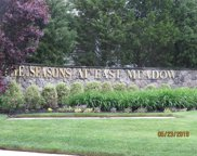 347 Spring Dr, East Meadow image