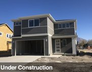 461 S 340  W Unit 247, American Fork image