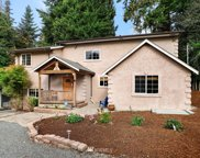 18504 State Route 9  SE, Snohomish image