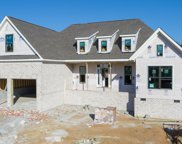 9031 Safe Haven Pl Lot 549, Spring Hill image