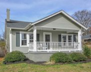 21 Simmons Avenue, Greenville image