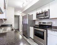 8100 W Quincy Avenue Unit A3, Denver image