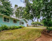 3710 199th St SE, Bothell image