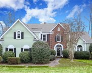 10437 Providence Arbours  Drive, Charlotte image