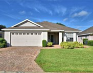 3806 Osprey Pointe Circle, Winter Haven image