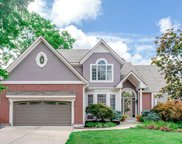 10711 W 132nd Place, Overland Park image
