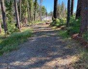 6720     Machuga Lane, Paradise image