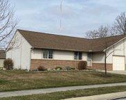 801 Tanner Court, Kendallville image
