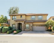 7889 MORNING QUEEN Drive, Las Vegas image