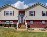 1504 Potter Dr, Columbia image