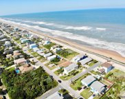 2143 S Central Avenue, Flagler Beach image