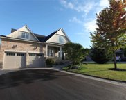 6 Charterhouse Dr, Whitby image
