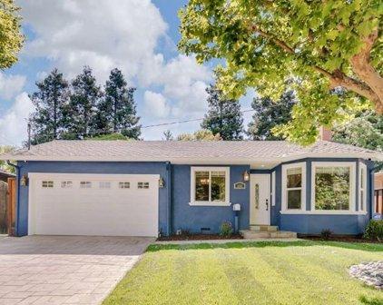 688 Carolina Ave, Sunnyvale
