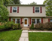 792 Westerly Parkway, State College image