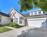 6422  Colonial Garden Drive, Huntersville image