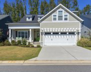 2248 Lakeside Circle, Wilmington image