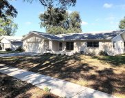 2481 Malcolm Drive, Palm Harbor image