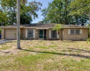 2348 Ivy  Avenue, Fort Myers image