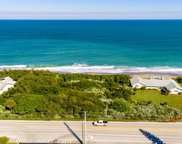 3765 Highway A1a, Melbourne Beach image