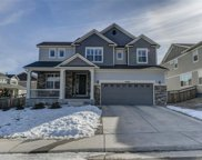 4060 Zodiac Place, Castle Rock image