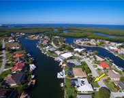 14811 Canaan DR, Fort Myers image