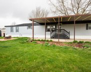 603 Greenview Road, Belvidere image
