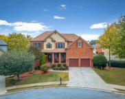1698 Harlington Road, Smyrna image