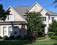 9433 Wallace Pond  Drive, Huntersville image