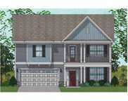 441 Slomo Court Unit #Lot 208, Wake Forest image