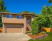 14007 41st Avenue SE, Mill Creek image