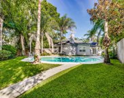 4879 VICTORIA CHASE CT, Jacksonville image