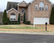 628 Palisades Ct, Brentwood image