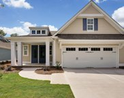 304 Cosgrove Court, Wilmington image