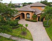 7535 Pointe Venezia Drive, Orlando image