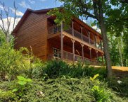920 Pine Cone Way Way, Gatlinburg image