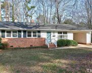 420 W Cornwall Road, Cary image