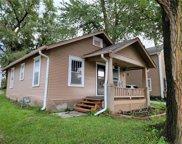 302 Cline Street, Pleasant Hill image