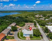 742 Laurel Bay Circle, New Smyrna Beach image