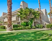 32505 CANDLEWOOD Drive Unit 63, Cathedral City image