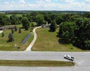 12029 Us Highway 24 Highway, Fort Wayne image