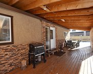215 1  Avenue Nw, Foothills County image