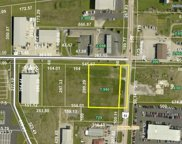 500 State Rd 53, Port Clinton image