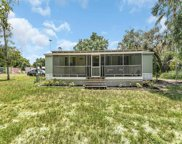 6930 County Road 561, Clermont image