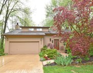 4265 Pinetree  Lane, Union Twp image