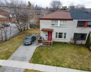 211 Dovedale Dr, Whitby image