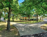 303 Bobby Sam Court, Collinsville image