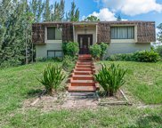 15211 Roberts Way, Loxahatchee Groves image