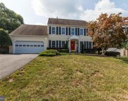 4253 Exeter   Drive, Dumfries image