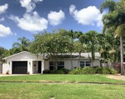 731 Alda Way Ne, St Petersburg image